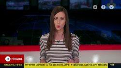ATV Híradó. 2020. 04.13-17  (10).jpg