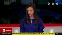 ATV Híradó. 2020. 04.13-17  (14).jpg