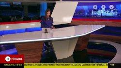 ATV Híradó. 2020. 04.13-17  (15).jpg