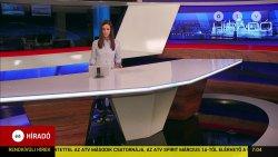 ATV Híradó. 2020. 04.13-17  (18).jpg