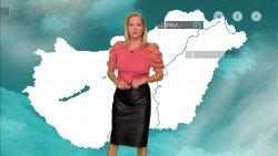 ATV időjárás jelentés. 2020.04.21  (3).jpg