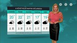 ATV időjárás jelentés. 2020.04.21  (9).jpg