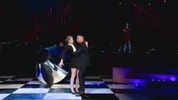 Kiss Diána Magdolna - CHICAGO 03.jpg