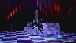 Kiss Diána Magdolna - CHICAGO 04.jpg