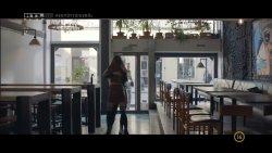 Sztarenki Dóra - Mellékhatás S01E03 03.jpg