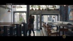 Sztarenki Dóra - Mellékhatás S01E03 04.jpg