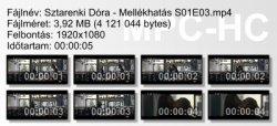 Sztarenki Dóra - Mellékhatás S01E03 ikon.jpg