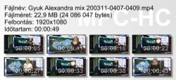 Gyuk Alexandra mix 200311-0407-0409 ikon.jpg