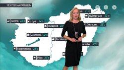 ATV időjárás jelentés. 2020.04.23  (4).jpg