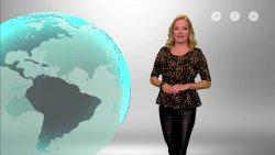 ATV időjárás jelentés. reggel 2020.04.24   (1).jpg