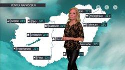 ATV időjárás jelentés. reggel 2020.04.24   (2).jpg
