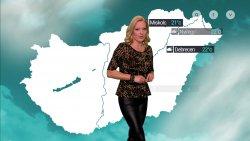 ATV időjárás jelentés. reggel 2020.04.24   (5).jpg
