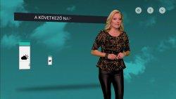 ATV időjárás jelentés. reggel 2020.04.24   (6).jpg