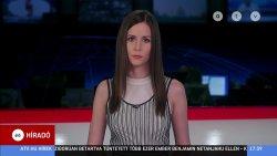 ATV Híradó. 2020. 04.20-24  (1).jpg
