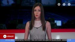 ATV Híradó. 2020. 04.20-24  (2).jpg