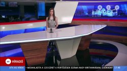 ATV Híradó. 2020. 04.20-24  (3).jpg