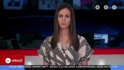 ATV Híradó. 2020. 04.20-24  (4).jpg