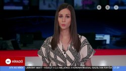 ATV Híradó. 2020. 04.20-24  (5).jpg