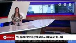 ATV Híradó. 2020. 04.20-24  (6).jpg