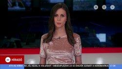ATV Híradó. 2020. 04.20-24  (7).jpg