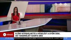 ATV Híradó. 2020. 04.20-24  (11).jpg