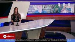 ATV Híradó. 2020. 04.20-24  (15).jpg