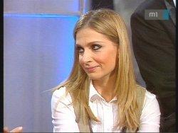 MTV1 2007-01-28-03.jpg