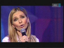 MTV1 2007-01-28-07.jpg