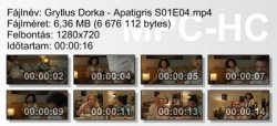 Gryllus Dorka - Apatigris S01E04 ikon.jpg
