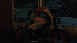 Walters Lili - Apatigris S01E04 08.jpg