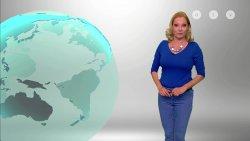 ATV időjárás jelentés. reggel 2020.04.28  (1).jpg