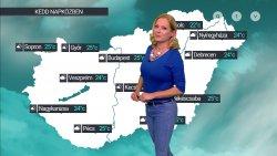 ATV időjárás jelentés. reggel 2020.04.28  (2).jpg