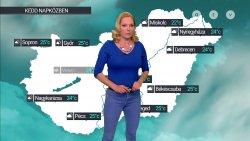 ATV időjárás jelentés. reggel 2020.04.28  (4).jpg