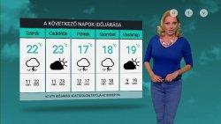 ATV időjárás jelentés. reggel 2020.04.28  (6).jpg