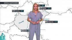 ATV időjárás jelentés. 2020.04.28  (4).jpg