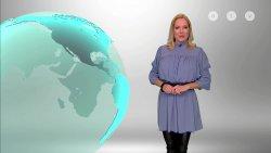 ATV időjárás jelentés. reggel 2020.04.29  (1).jpg