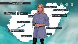 ATV időjárás jelentés. reggel 2020.04.29  (3).jpg