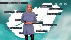 ATV időjárás jelentés. reggel 2020.04.29  (4).jpg
