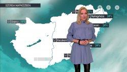 ATV időjárás jelentés. reggel 2020.04.29  (5).jpg