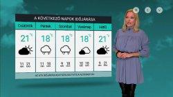 ATV időjárás jelentés. reggel 2020.04.29  (6).jpg