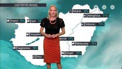 ATV időjárás jelentés. 2020.04.29  (6).jpg