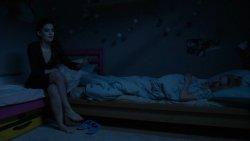 Michl Juli - Apatigris S01E03 04.jpg