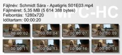 Schmidt Sára - Apatigris S01E03 ikon.jpg