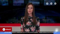 ATV Híradó. 2020. 04.27-05.01  (1).jpg