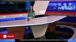 ATV Híradó. 2020. 04.27-05.01  (11).jpg