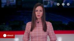 ATV Híradó. 2020. 04.27-05.01  (12).jpg