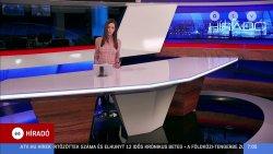 ATV Híradó. 2020. 04.27-05.01  (15).jpg
