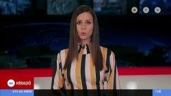 ATV Híradó. 2020. 04.27-05.01  (16).jpg