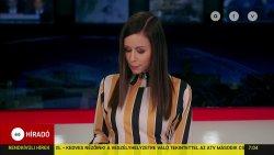 ATV Híradó. 2020. 04.27-05.01  (18).jpg