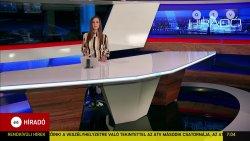 ATV Híradó. 2020. 04.27-05.01  (20).jpg